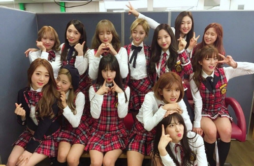 KARA→解散、Wonder Girls→解散、2NE1→解散、SISTAR→解散、4Minute→解散 K-popオワタ… [無断転載禁止]©2ch.net [255920271]YouTube動画>41本 ->画像>34枚